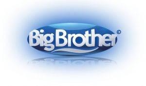 Sjećate li se njega? Evo kako danas igleda bivši pobjednik Big Brothera