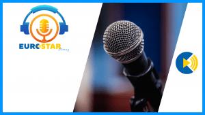 Eurostar Umag Emisija:Tara i Gosti - Tara & Damir Urban