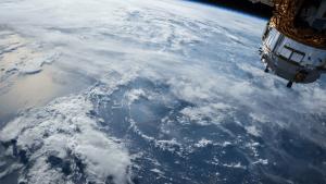 NASA izradila novu kartu koja pokazuje kako će rasti razina mora