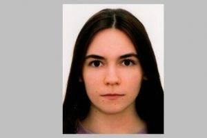 Nestala je Nadja Thea Šegedin Schmitt (17) iz Pule