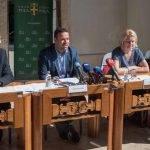 Gradonačelnici protiv IDS-ove centralizacije i nasilnog spajanja vodovoda u Istri