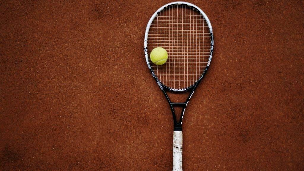 Tenis Klub Umag održava tradicionalni međunarodni Božićni turnir
