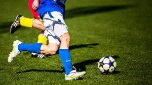 Porečki Jadran pobjednik veteranskog prvenstva Hrvatske