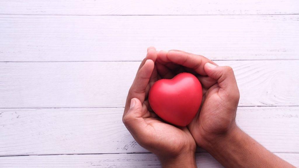 Osma ovogodišnja akcija darivanja krvi u Umagu