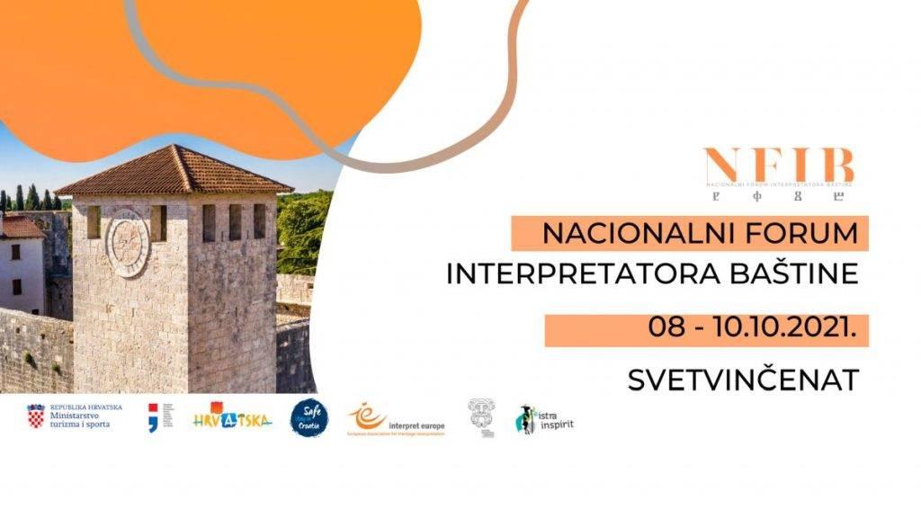 U Istri se okupljaju interpretatori baštine iz cijele Hrvatske