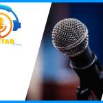 Eurostar Umag Emisija: Tara i Gosti – Petar Beakovic TU I TAMO BEND