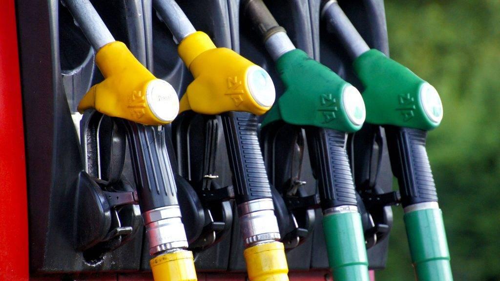 Evo kakve su cijene goriva u susjedstvu i po Europi