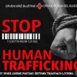 Međunarodni dan suzbijanja trgovine ljudima